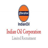 IOCL 2021 Jobs Recruitment Notification of Security Chief Posts