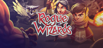 Rogue Wizards-GOG