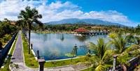 Puri Saren Ubud - Bali Ubud Tour