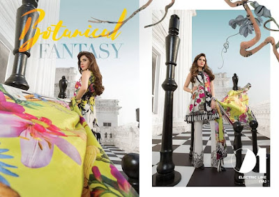 Crimson-Eid-Luxury-Lawn-Collection-2017-Catalog-by-Saira-Shakira-12