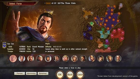 romance-of-the-three-kingdoms-xiv-pc-screenshot-3