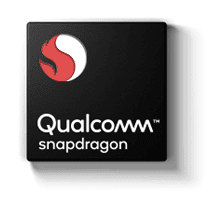 qualcomm snapdragon 665,730,730G