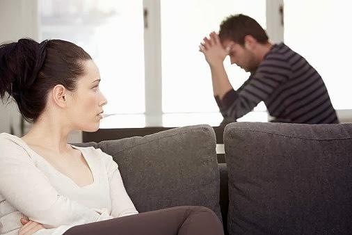 Bí quyết giữ chồng 1