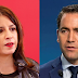 """Lastra llama """"cacatúa"""" a García Egea por no guardar silencio durante su discurso en el Congreso"""