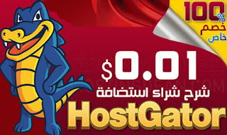 استضافة رخيصة جدا top hosting