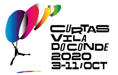 Programação da 28ª edição do Curtas de Vila do Conde