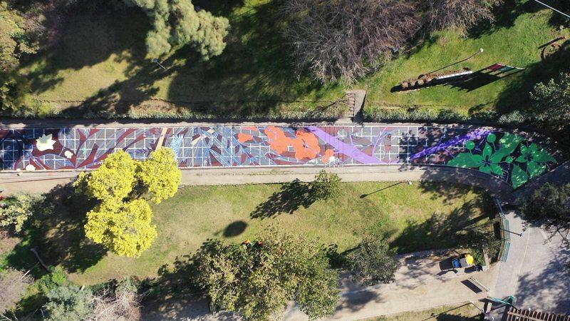 10 respuestas sobre la apertura del Cerro San Cristóbal
