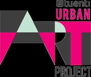 Tuenti Urban Art Project.