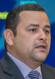 Justiça Eleitoral proíbe carreata de Vinícius Louro em Trizidela do Vale