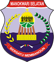Informasi dan Berita Terbaru dari Kabupaten Manokwari Selatan
