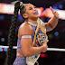 Bianca Belair derrota Sasha Banks em uma luta histórica no Main Event da Wrestlemania e se torna a SmackDown Women's Champion