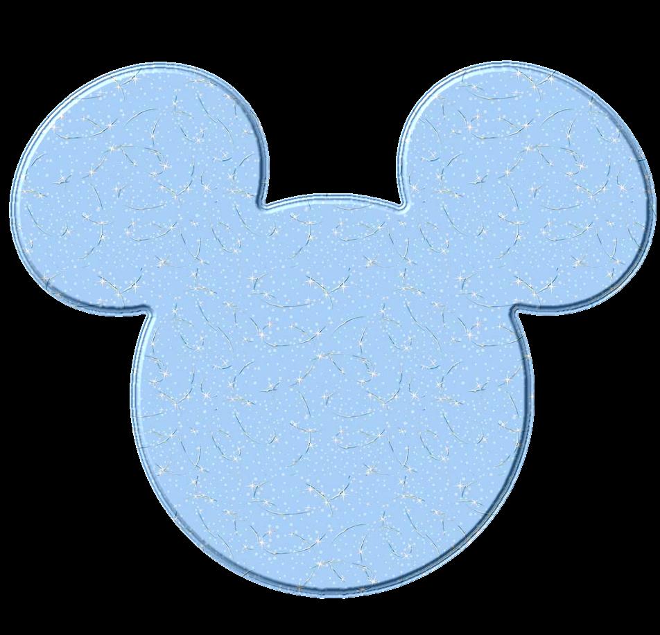 Baby Minnie Invitaciones Como Shower Mouse Para De Hacer