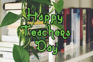 teachers day hd photo