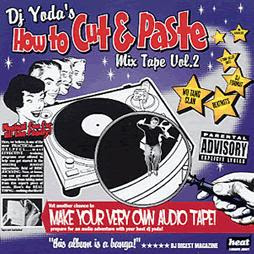 http://adf.ly/8579083/www.freestyles.ch/mp3/mixes/DJ_Yoda_How_To_Cut_and_Paste_Mix_Tape_Vol_2.mp3