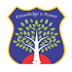 D.Y.Patil College of Engineering and Innovation, Pune Wanted Principal