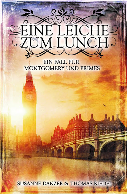 https://www.amazon.de/Ein-Fall-f%C3%BCr-Montgomery-Primes/dp/3741831212/ref=sr_1_1?s=books&ie=UTF8&qid=1491306315&sr=1-1&keywords=eine+leiche+zum+lunch#reader_3741831212
