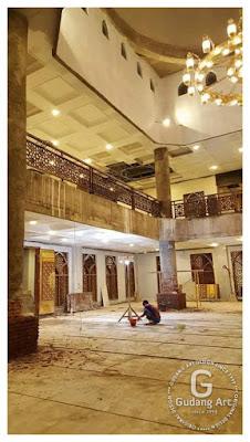 Masjid%2BBaiturrahman%2BTilamuta Boalemo%2B04