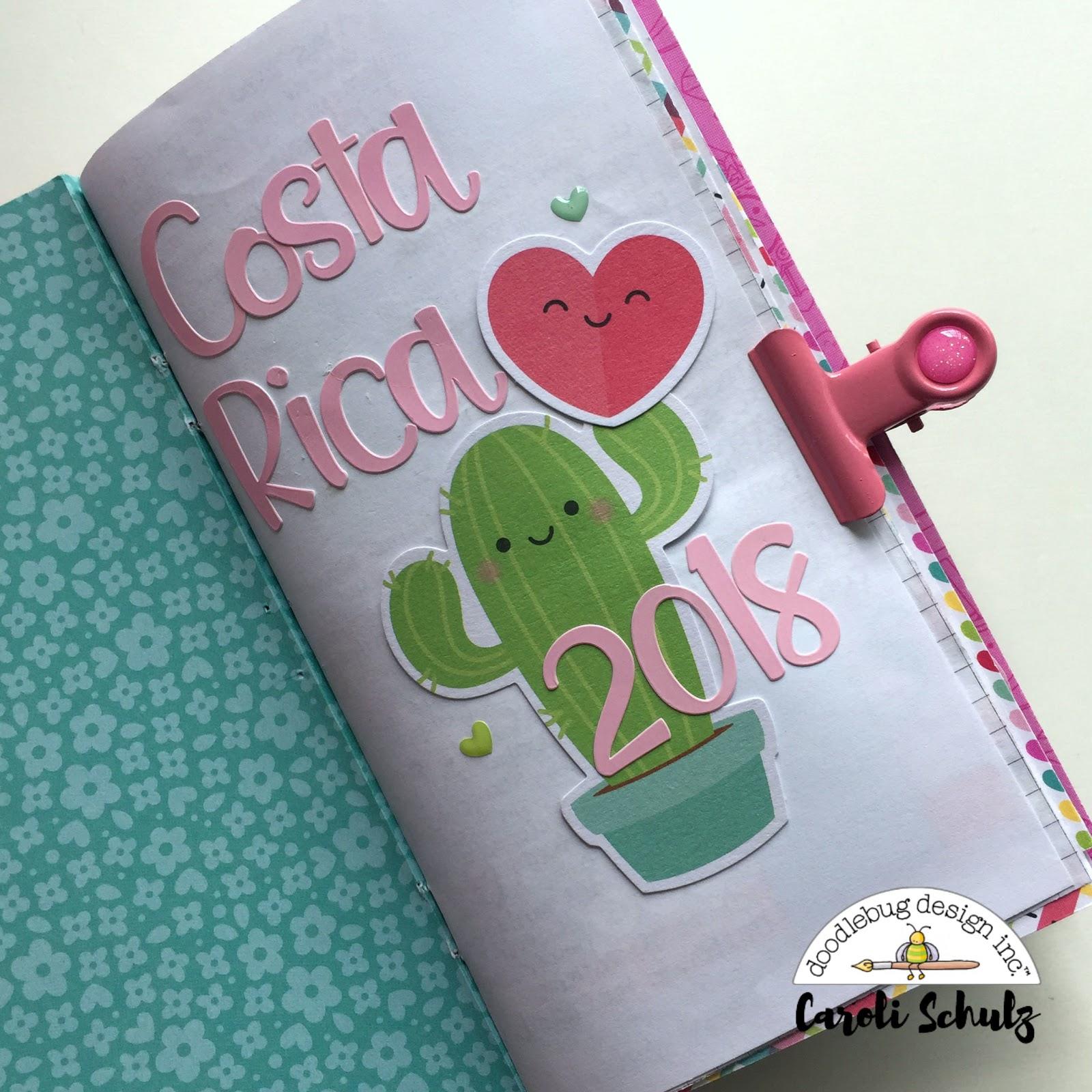 Famoso Orly Esmalte De Uñas De Color Rosa Foto - Ideas de Pintar de ...