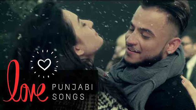 best romantic love punjabi songs