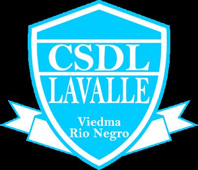 CLUB SOCIAL Y DEPORTIVO LAVALLE
