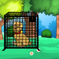 Games2Live - G2L Mother Dog Rescue