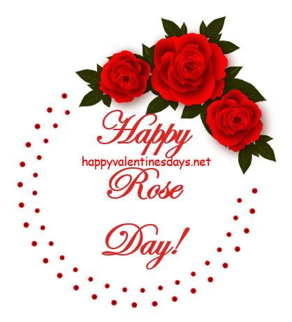rose-day-greetings
