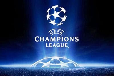 Hasil Bayern Munchen vs Real Madrid 2-1 Semifinal Liga Champions 2012