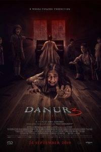 rekomendasi film horor indonesia terbaru 2019