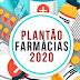 Brumado: Prefeitura define a volta do plantão noturno das farmácias