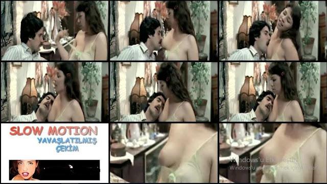 Lezbiyen Porno  Porno izle