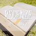 Knižní recenze od A do Z