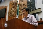 Necesario limitar el incremento de salarios de gobernador, diputados y magistrados: Morena
