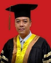 Jurnal Deny Setiawan