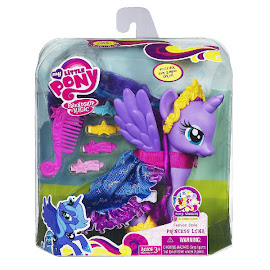 Mlp Pony Wedding Brushables Mlp Merch