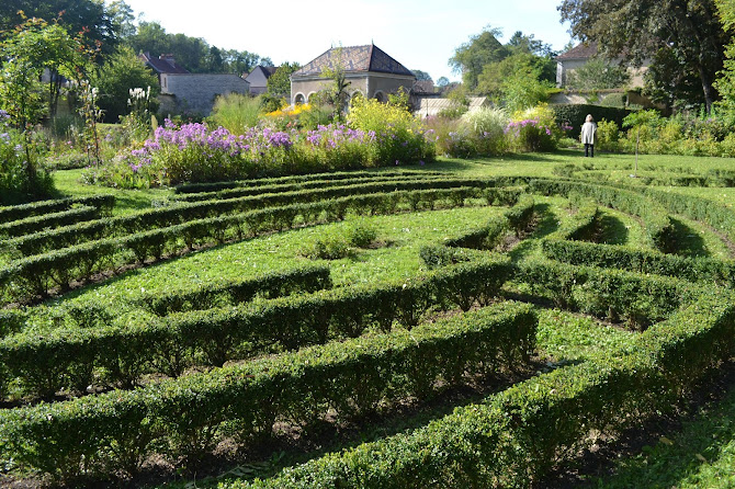 Petit Labyrinthe