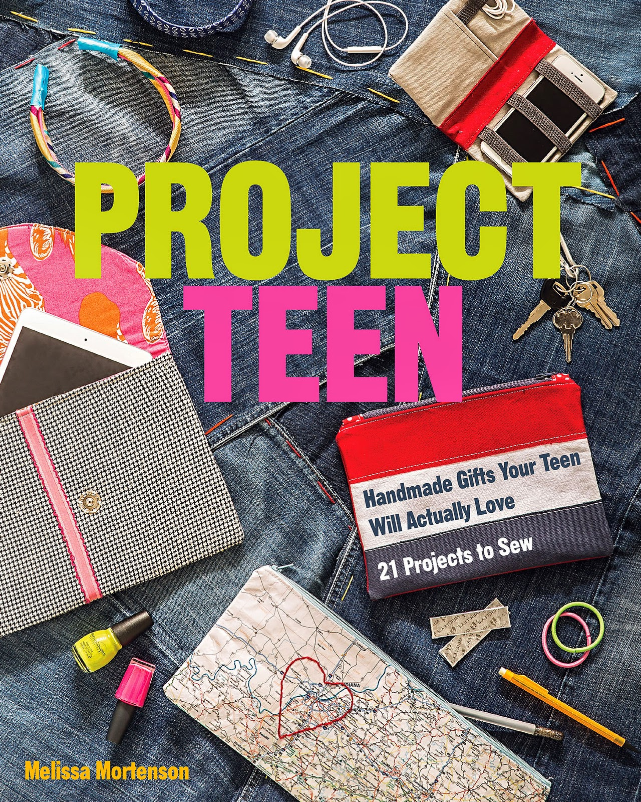 Project Teen Free Quilt Tag Printable Diary Of A
