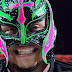 Sting, Rey Mysterio e mais nomes sendo especulados para o Royal Rumble