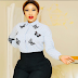 I was not arrested for drugs in Dubai – Tonto Dikeh reveals what had really happened