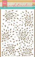 http://www.scrappasja.pl/p20986,ps8026-maska-marianne-design-kwiatki.html