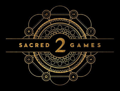 Download Sacred Game season 2 Alagquotes