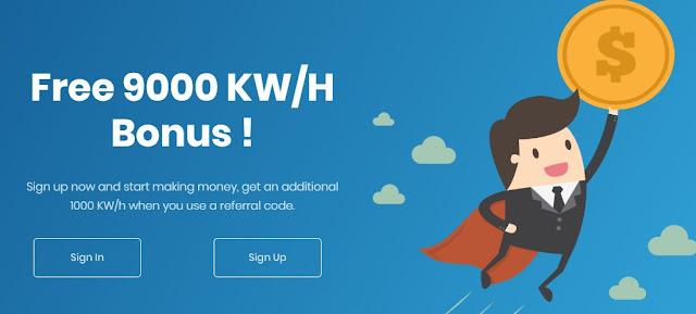 {filename}-Bitstock Power: Free 9000 Kw/h Bonus ! Sign Up Now And Start Making Money