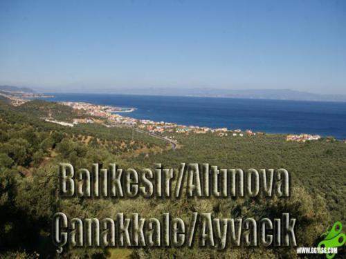 2012/06/21 İç ve Batı Anadolu Turu (41.gün)