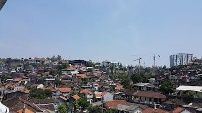 Lebih Dekat Dengan Kota Semarang