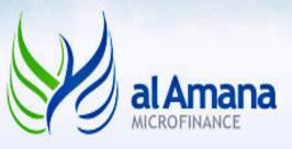 al-amana-microfinance-recrute-des-adres-Juridiques- maroc-alwadifa.com