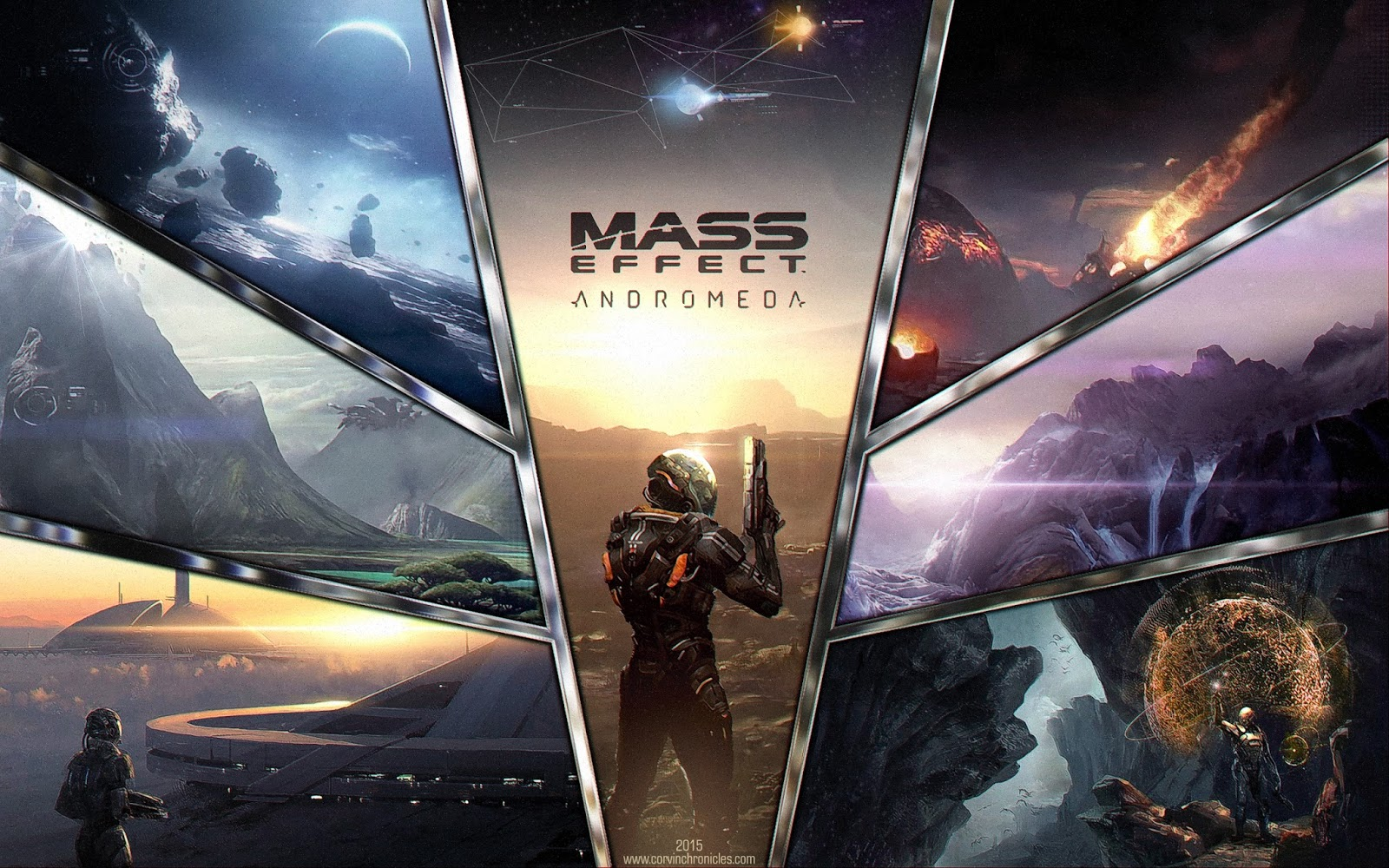 mass effect andromeda crack cpy