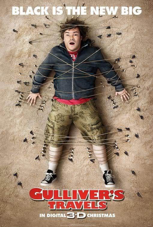 25 Inspirational Movie Poster Designs Jayce O Yesta
