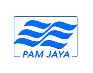 Lowongan Kerja PAM Jaya Tahun 2020
