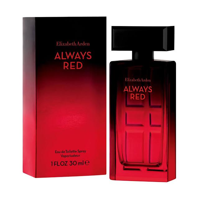 Wishlist: Perfumes