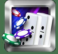 master Domino 99 online terpercaya
