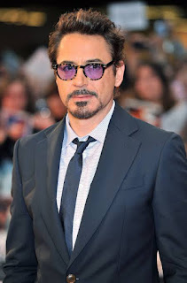 Robert Downey jr. wife, young, height, as sherlock holmes, net worth, movie, age and biography